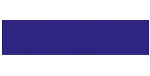 Indigo Blue Logo